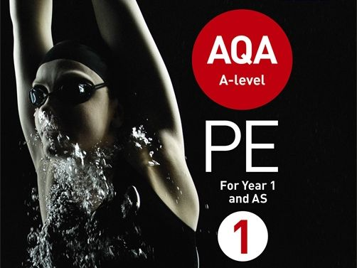 A-Level PE. Exercise Physiology Bundle.