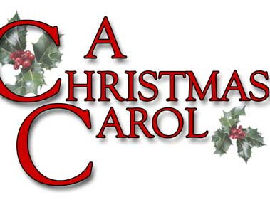 A Christmas Carol Bundle Resources