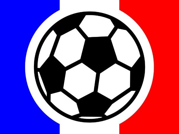 World Cup FRENCH Football Songs