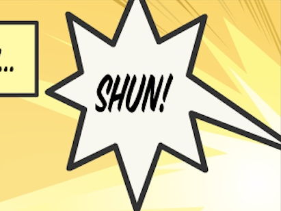 Spelling rules - The '-shun' suffix  -tion, -sion, -cian
