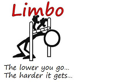 LIMBO Fractions