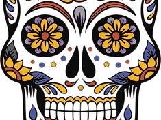 Day of the Dead Cultural Reading - Día de los Muertos (In English)