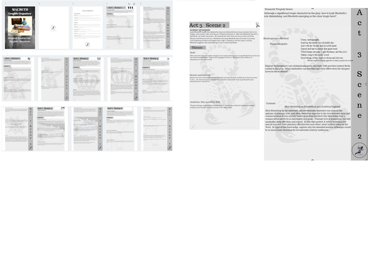 pdf, 11.27 MB