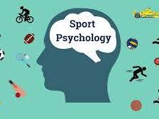 IGCSE PE (spec 2018) Psychology Bundle 9.1/2/3/4/5/6