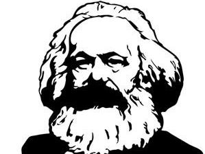 Marxism, Functionalism, Feminism, & New Right - Info Sheets