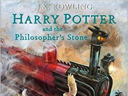 11 weeks of Harry Potter reading questions KS2