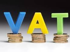 VAT PowerPoint & questions & quiz