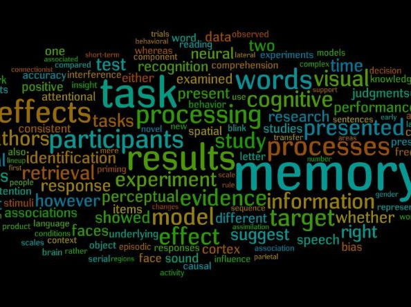 AQA A Level Psychology Year 1 Approaches Summary Booklet