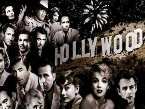 Hollywood: The Golden Age