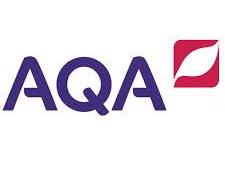 AQA style Economics exam set
