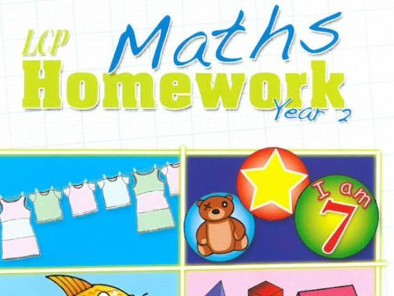 Year 2 Maths Home Learning Pack ( 39 sheets) including Parental Guidance and Answers
