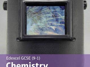 Edexcel 9-1 PAPER 1 CC1-CC12 Complete lesson package