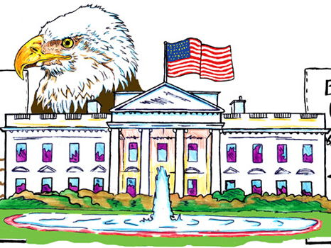Edexcel Politics: USA Electoral systems