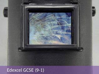 Edexcel 9-1 CC1-7 REVISION CARDS Separating, states, atoms, bonding  (PAPER 1)
