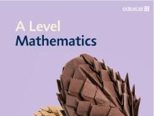 A Level 2017 Formulae Sheet Condensed (Edexcel)