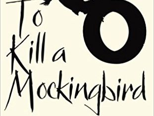To Kill A Mockingbird GCSE Bundle