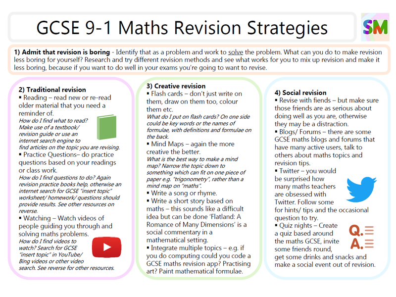 gcse maths coursework the fencing problem Gcse coursework: literature, maths, science, geography, history writing a coursework is not an easy job for students the introduction of such piece should be a brief analysis of the problem with your devised solutions simply explain on your plans to handle and propagate the working.