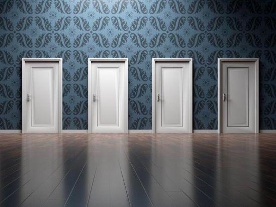 ESL Lesson - FUTURE: Levels of Likelihood