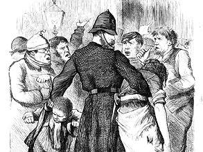 Edexcel 2016 9-1 GCSE History Crime and Punishment Revision Guide (inc Whitechapel Study)