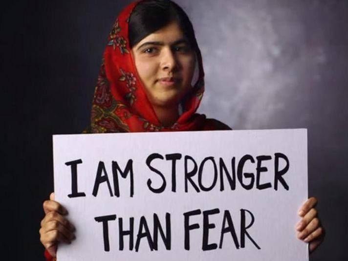 Malala scheme of work (The Taliban, her life, the UN, Nobel prize origins)