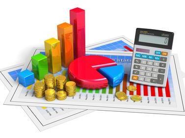 Financial Awareness & Money Management Activity Day