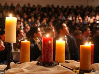 Catholic Liturgical Worship