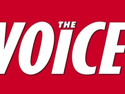 AQA Media: The Voice