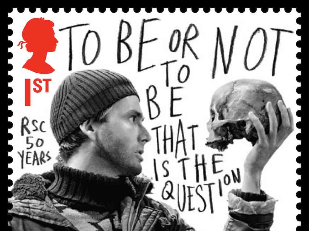 Hamlet revision Bundle
