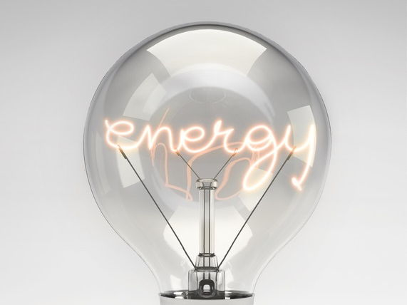 Junior science energy lesson 8 plan - radiation