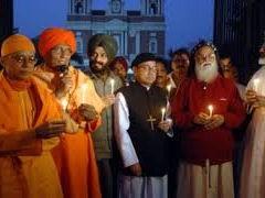 Presentation on Religious Context of India (A Level OCR Religious Studies)