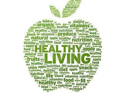 Yer 7 PSHE - Healthy Living Complete Unit