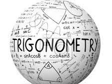 Trigonometry: Sine and Cosine Rules