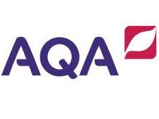 AQA AS Law 01: Statutory Interpretation