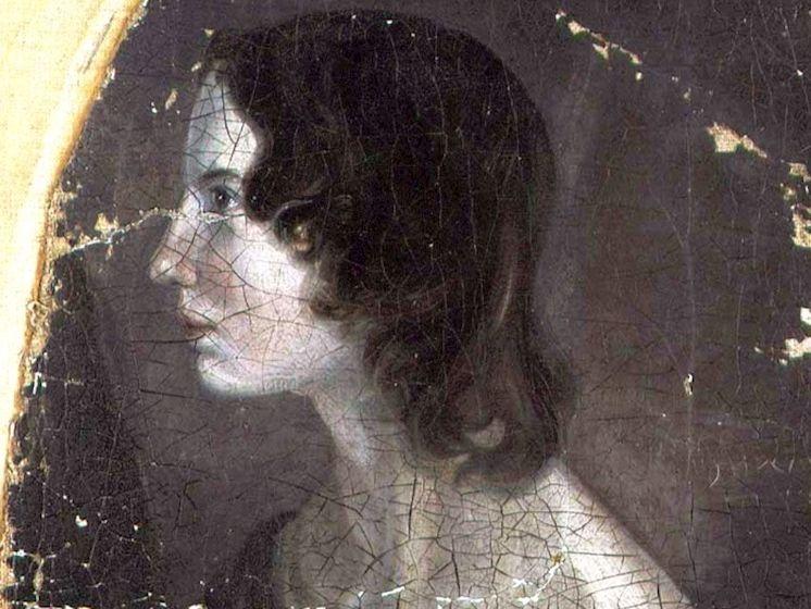 Emily Bronte poetry Bundle
