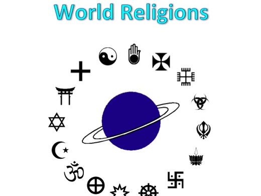World Religions Unit Plan Bundle (English and Spanish options)