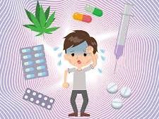 MIND YOUR SOUL: Addiction