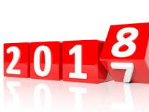 My New Year's Resolutions for home and school - PSHE - 2018