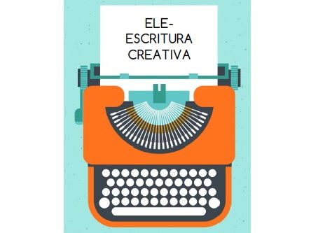 9 creative writing activities for your Spanish class