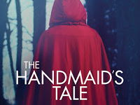 The Handmaid's Tale Complete SOW Thematic Lessons A Level 8+ weeks. Ready to Teach.