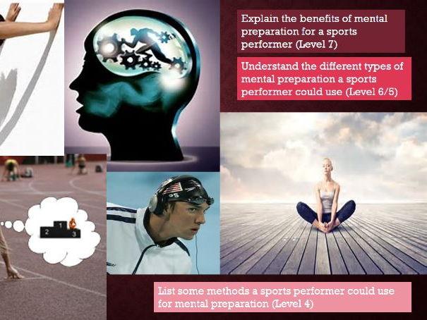 Gcse psychology past papers