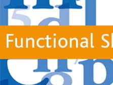 Functional Skills New Reform: 4