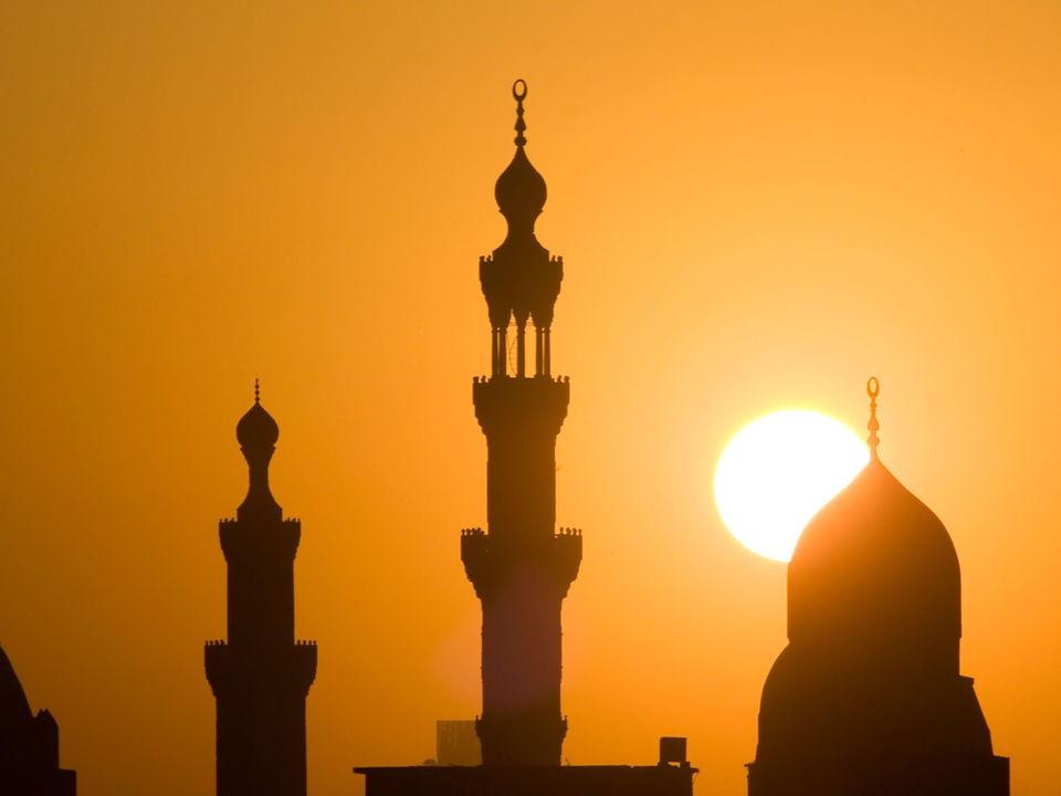 ISLAM - BUNDLE