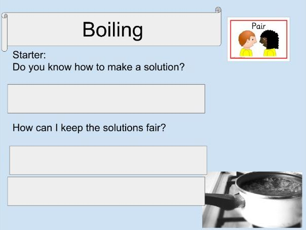 C1.4 Boiling Activate 1 KS3