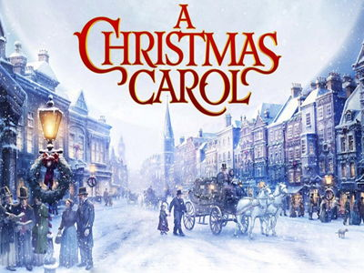 grade essay on scrooge s transformation in a christmas carol  a christmas carol exam preparation pack