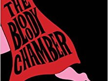 Angela Carter Biography - For The Bloody Chamber