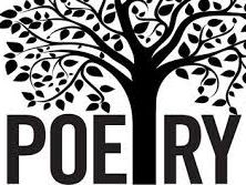 """2 WEEK -CLASSIC POETRY -  """"THE TYGER"""" BY WILLIAM BLAKE - YEAR 6"""