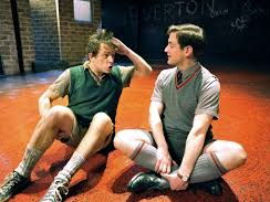 Blood Brothers Empathy Questions