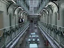 Punishment Revision sheets - Crime and Punishment 1000-Present Day - Edexcel 9-1 History GCSE