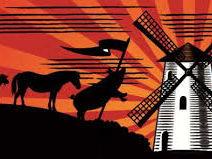 Animal Farm - Lesson 11 - Chapter 6 analysis