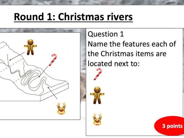 Map Skills Map Symbols By KatieMaria Teaching Resources Tes - Skills worksheet map skills us crops answers